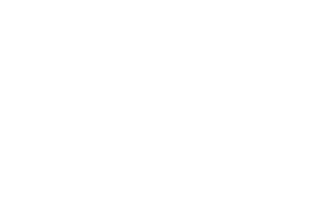 Secured Flanks